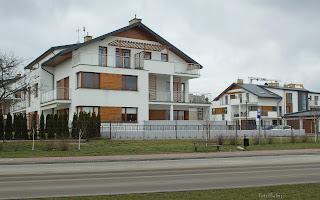 http://fotobabij.blogspot.com/2016/02/architektura-apartamenty-ulsosnowa.html
