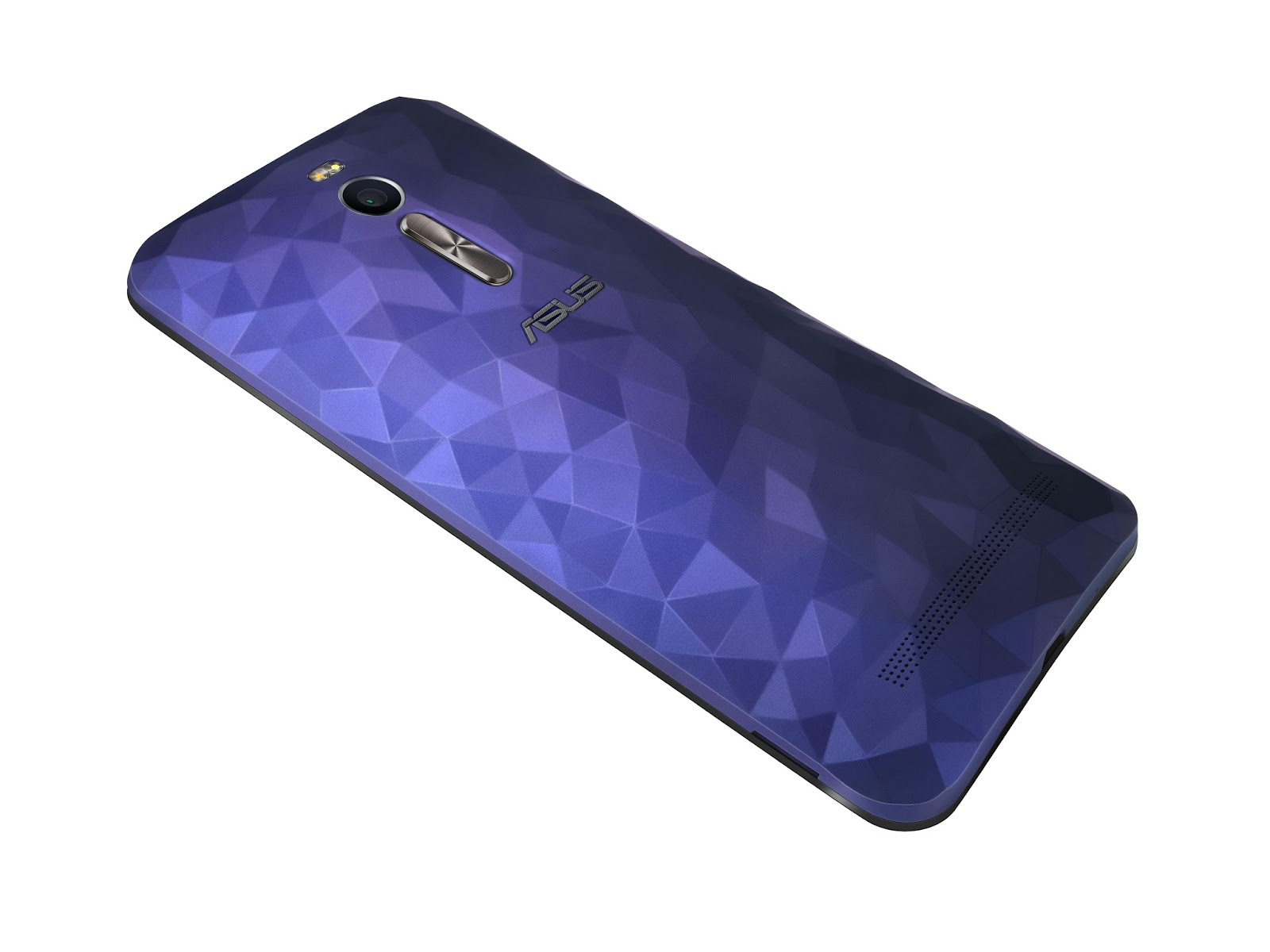 newest 2e48f 648b8 ZenFone 2 (ZE551ML) Promotion with Free ZenCase Illusion Cover ...