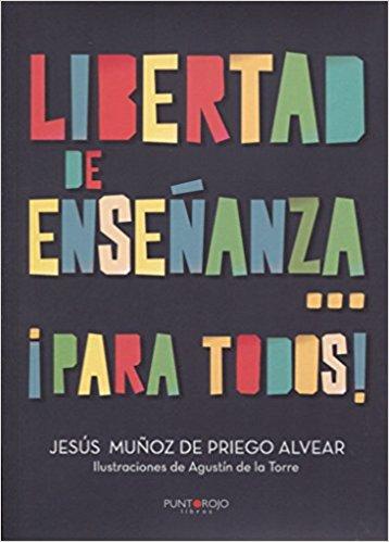 LIBERTAD DE ENSEÑANZA