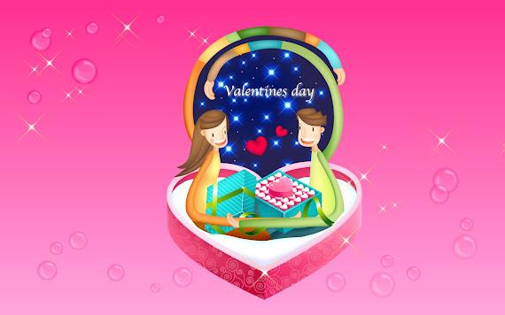 Valentines Day download besplatne pozadine za desktop 1920x1200 slike ecard čestitke Valentinovo dan zaljubljenih