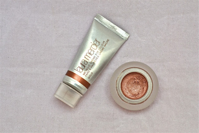 Gold_by_Laura_Mercier_VS_Sombra_en_crema_nº_3_Deliplus_Swatch_ObeBlog_02