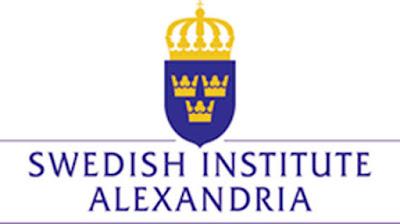 300 منحة دراسية مقدمة من المعهد السويدي لدراسة الماجستير