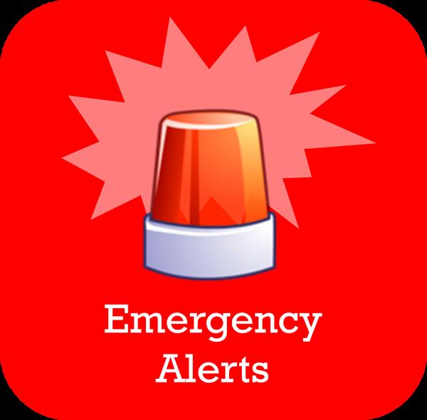 Google incluye un botón de SOS para emergencias