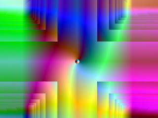 Three Characteristics of High-Mature Digital IT