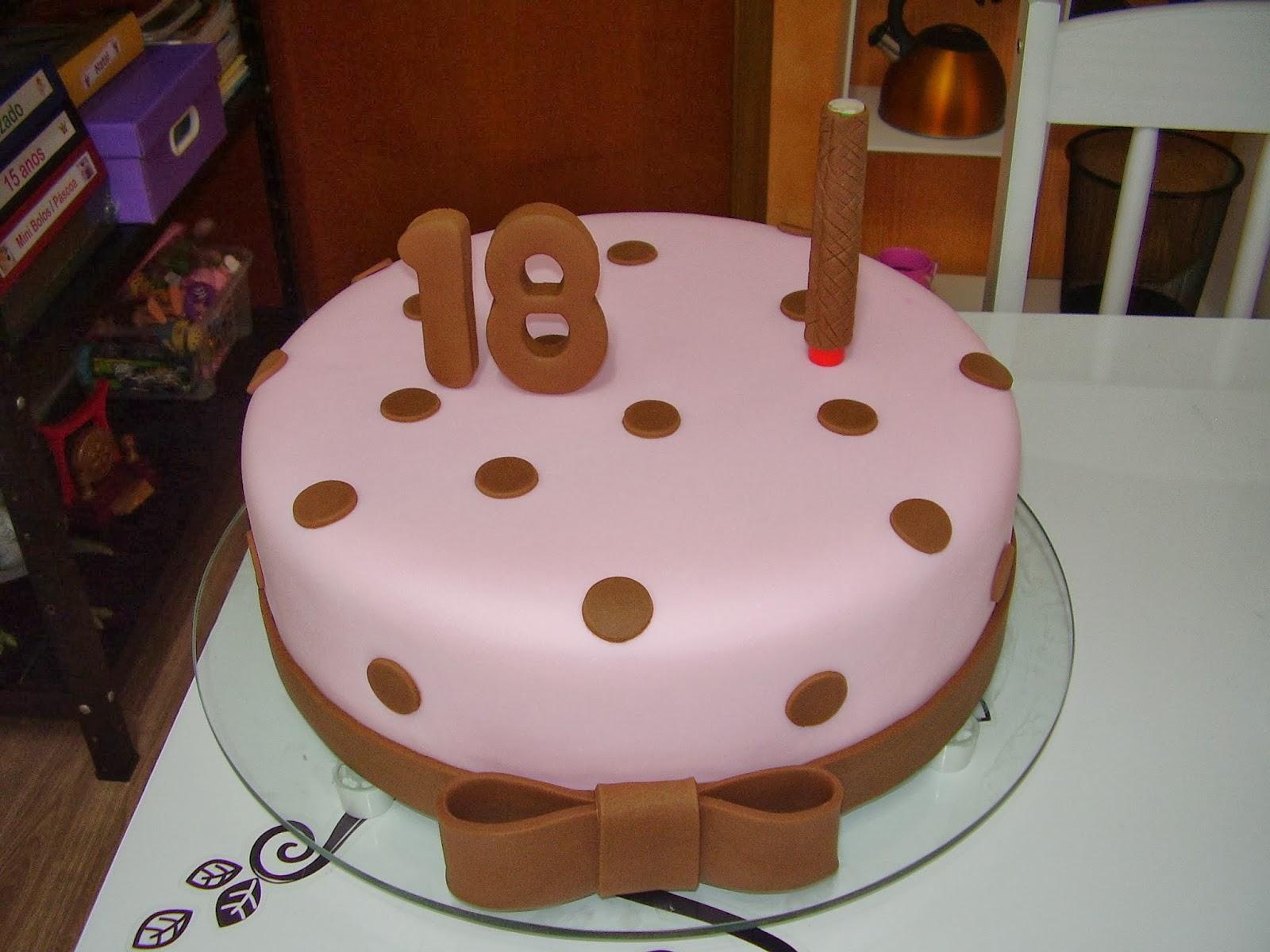 Bolo De 200 Anos: Ivani Cangussú Cake Designer: 03/11/2013