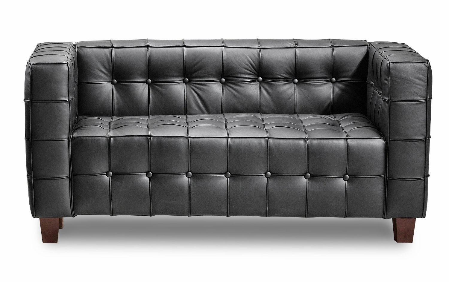 chesterfield black chesterfield