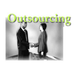 outsourcing-management-tips