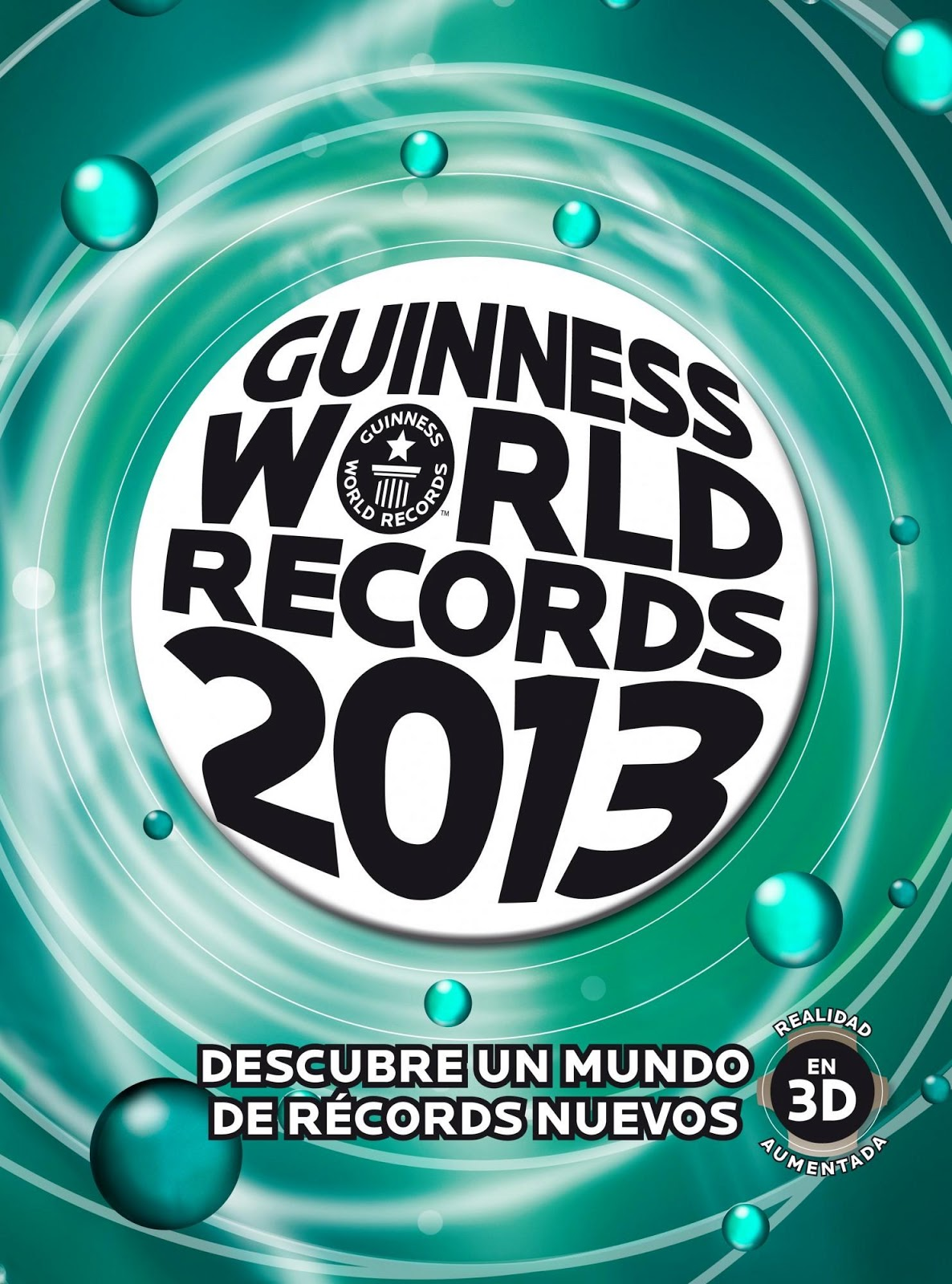 Libro Record Guinness 2017 Libros Librerías San Francisco Libro Guinness World