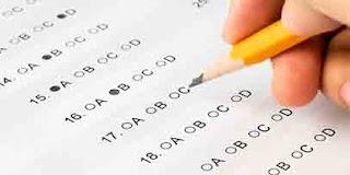 Kumpulan Soal Ujian Nasional SD 2018 / 2019 Beserta Kunci Jawabannya