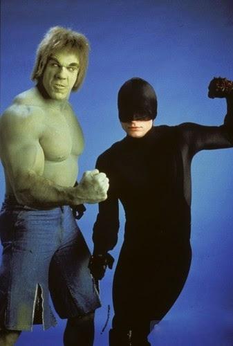 http://4.bp.blogspot.com/-5W9Lk_UgwBY/UzpfMHva0yI/AAAAAAAAC2w/523kyHsb6lU/s1600/Trial+of+the+Incredible+Hulk+Hulk+and+Daredevil.jpg