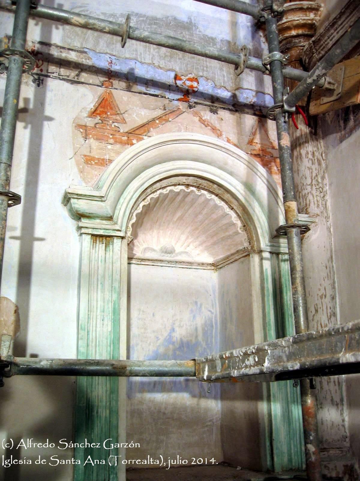 iglesia-santa-ana-torrealta-hornacina