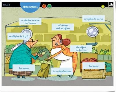 http://escolar.textlagalera.com/interact/tren2_2008/matematicas.html