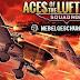 Aces of the Luftwaffe Extended Edition - Le jeu est à présent disponibles