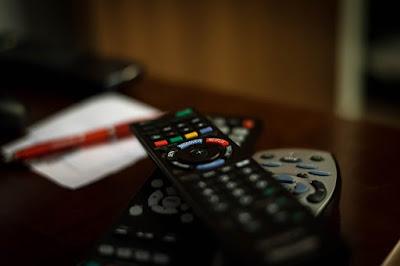 ΣΤΕ απόφαση για τις τηλεοπτικές άδειες, ολομέλεια 95/2017