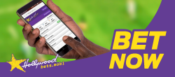 Bet now at Hollywoodbets.Mobi!