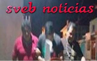 Cae presunto sicario que acribillo a familia en Alborada Veracruz