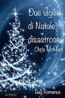 Due Vigilie Di Natale Disastrose PDF
