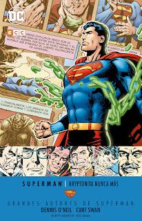 https://nuevavalquirias.com/grandes-autores-de-superman.html