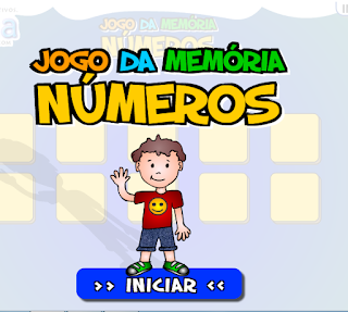 http://www.jogoseducativos.hvirtua.com/?p=336