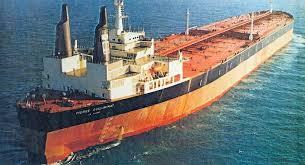 The_batillus_class_longest_ship
