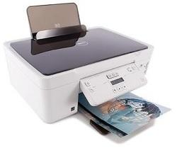 dell download printer driver