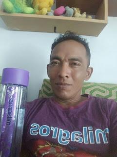 Agen Milagros Purwakarta 081286541919