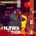 AUDIO | Willy Paul & Nandy - Njiwa | Download Mp3