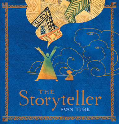 http://www.simonandschuster.com/books/The-Storyteller/Evan-Turk/9781481435185/browse_inside