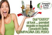http://www.pesto-genovese.it/
