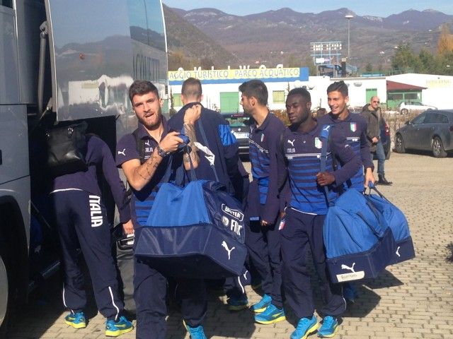foto: vivoazzurro.it