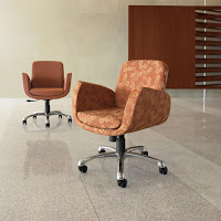 Global Kate Office Chair