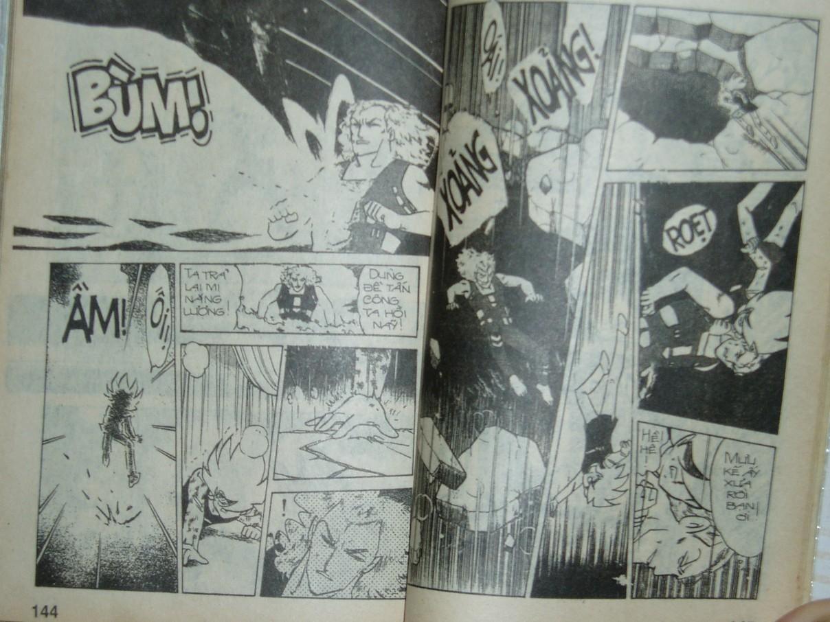 Siêu nhân Locke vol 10 trang 59