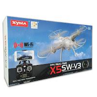 drone syma s5sw