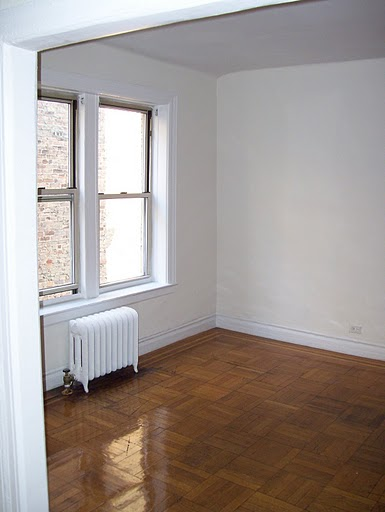 SECTION 8 NEW JERSEY APARTMENTS FOR RENT NO FEES ...