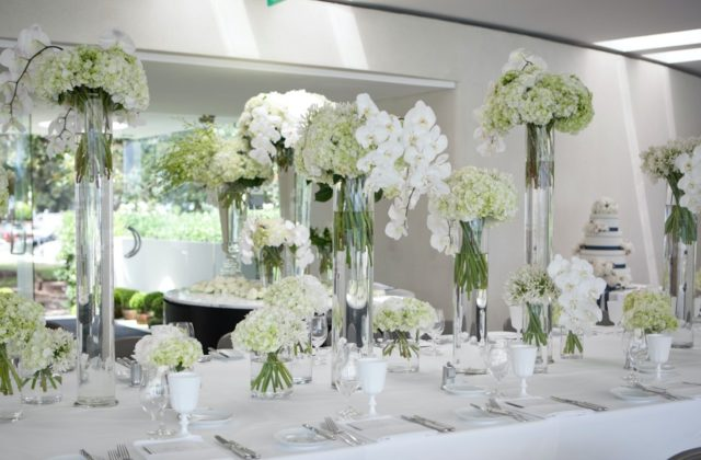 party planner in Sydney