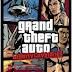 Download GTA Liberty City Stories PSP