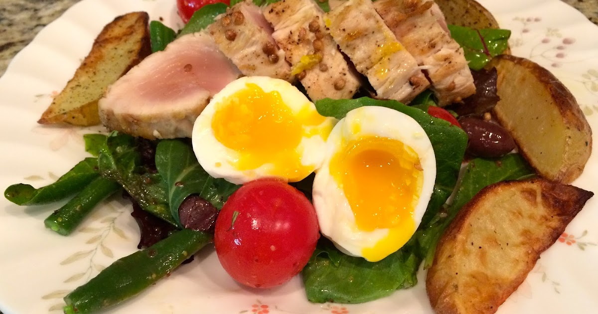 Sun Basket Three Free Meals