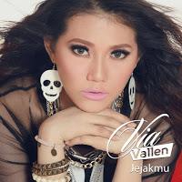 Download Lagu Mp3, Dangdut Koplo Terbaru Via Vallen - Jejakmu