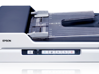 Epson WorkForce GT-1500 Drivers & Software Download