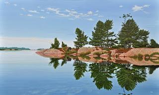 el-arte-del-paisaje-natural-nuevas-pinturas nuevos-oleos-paisajes