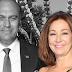 El programa de Ana Rosa esconde la detención del marido y la red explota
