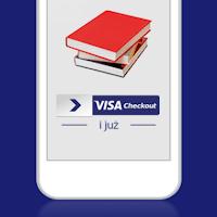 Visa Checkout na Empik.com rabat 20 zł na kolejne zakupy