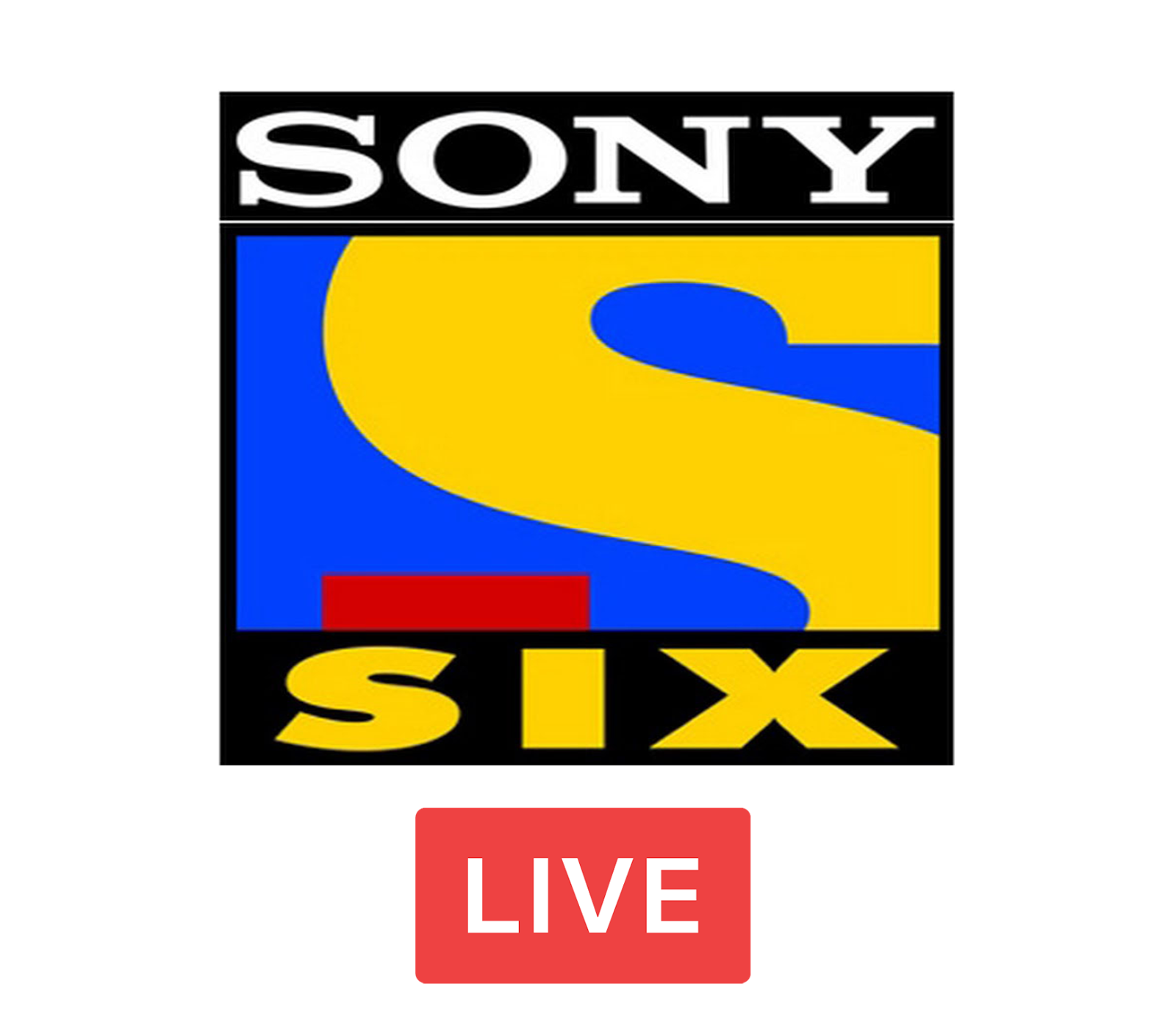 live cricket match today online on sony six useshopru