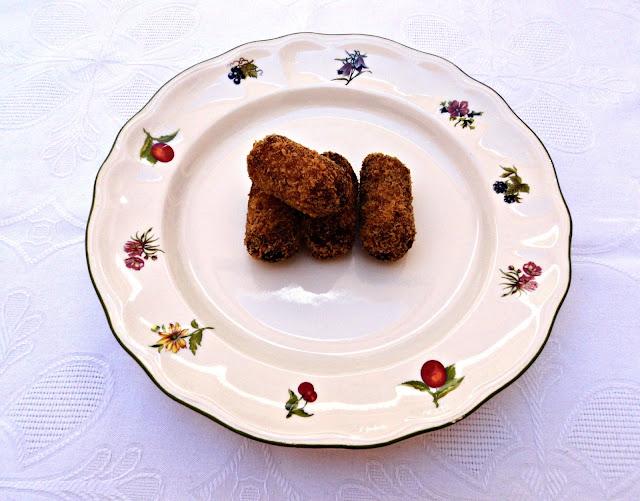 croquetas-pollo-pan-japonés-presentación