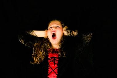 ¿Por qué el oralismo no escucha? (Parte 1)