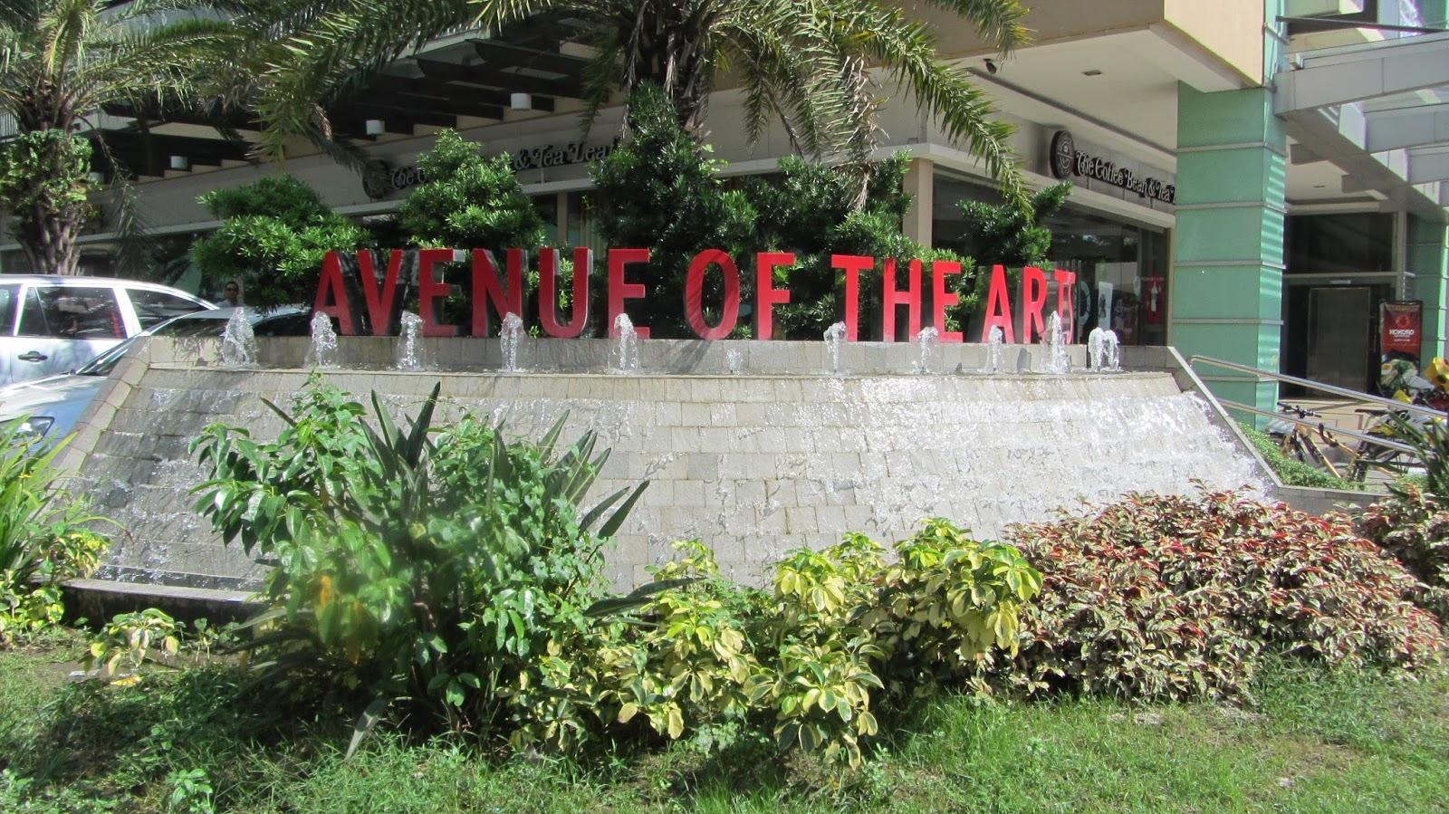 kokoro ramenya at avenue of the arts walkandeat