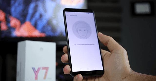 كل ما تود معرفته عن مواصفات و سعر هاتف Huawei Y7 Prime 2018 الجديد