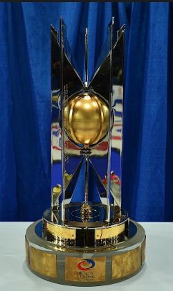 ford,  World, women's Curling, Championship ,trophy, champions, winners, list.
