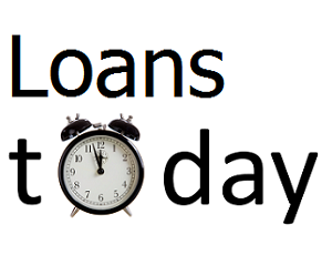 same day loan
