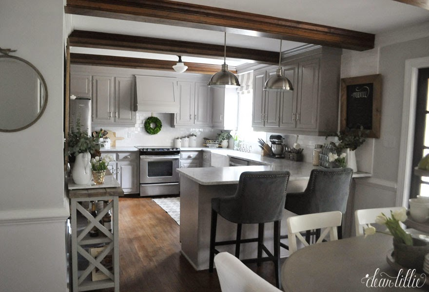 Home Depot Kitchen Counters Rk